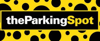Make Airport Parking Less Annoying with The Parking Spot