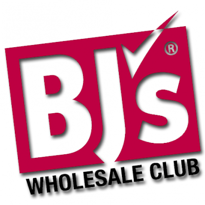 BJ's Wholesale Club Gift Card Giveaway – Ends 6/7/13