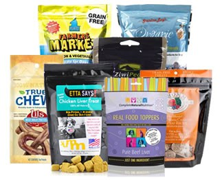 $100 Cat or Dog Prize Pack Giveaway (US) – Ends 9/13/13