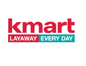 Stress-Free Holiday Shopping with Kmart Layaway