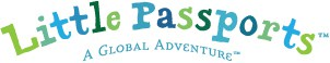 6 Month Subscription to Little Passports Giveaway – Ends 11/22/13 (US/Can)