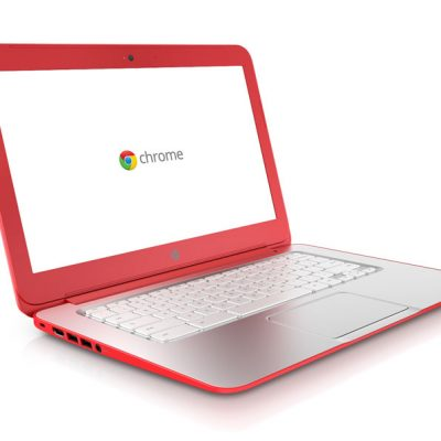 HP Chromebook 14, HP e-All-in-One-Printer and $50 Snapfish Gift Card Giveaway – Ends 1/13/13 (US)