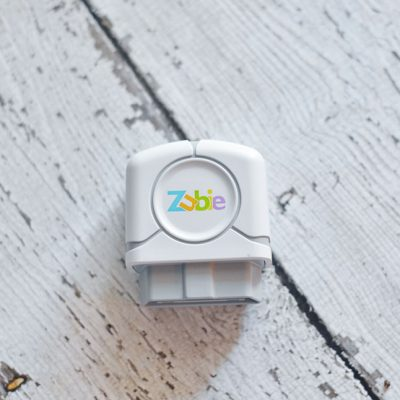 Zubie Review: How to Stay Ahead of Car Maintenance