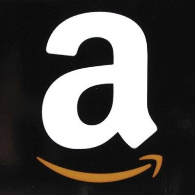 $100 Amazon Gift Card Giveaway – Ends 3/7/14 (US)