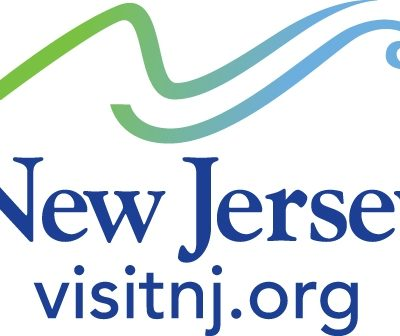 Are You Ready to Explore New Jersey?