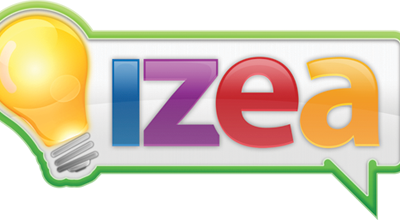 Bloggers: Earn Extra Money with IZEA!