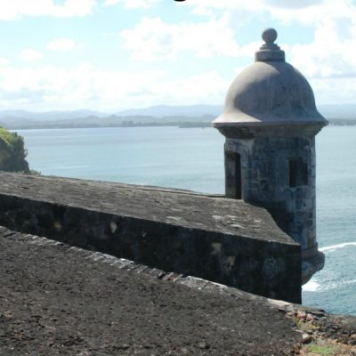 5 Things You Must Do While Visiting Puerto Rico