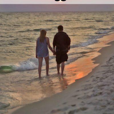 5 Common Relationship Struggles