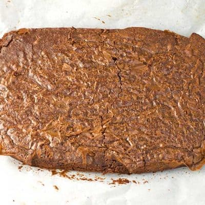 Recipe: How to Make Boxed Brownie Mix Taste Homemade