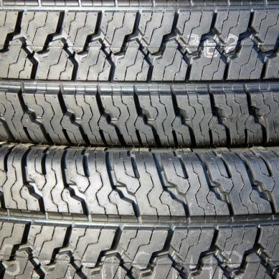 Need New Tires? See How You Can Save Big + $250 Sam's Club Gift Card Giveaway