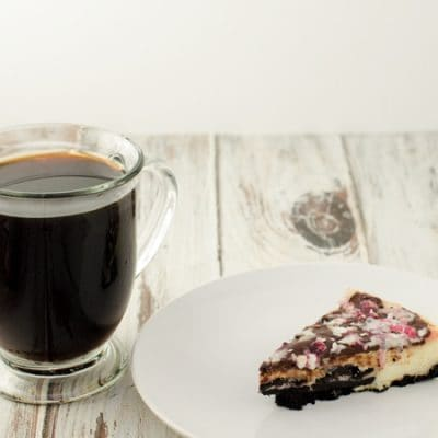 5 Ways To Gift Coffee For The Holidays