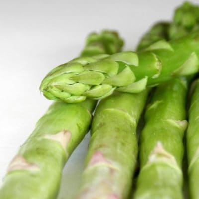 5 Tips for Buying Fresh Asparagus