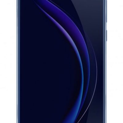 Huawei Honor 8 Unlocked Smartphone Available At Best Buy