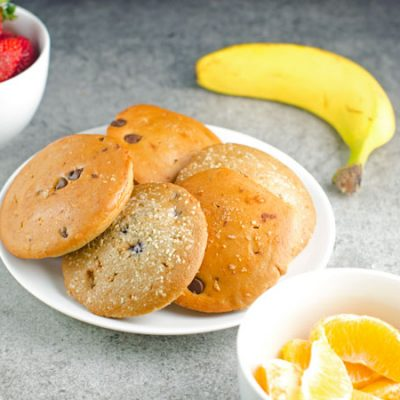 5 Healthier Ways To Indulge Your Cravings