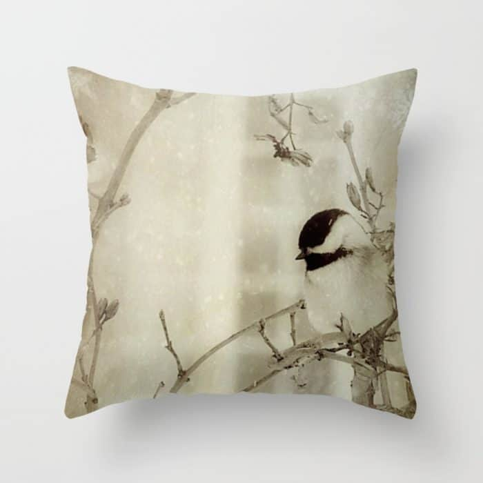 Throw Pillows Perfect For Animal Lovers 9