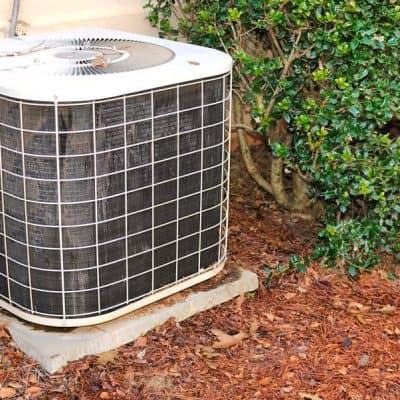 5 Home HVAC Maintenance Tips