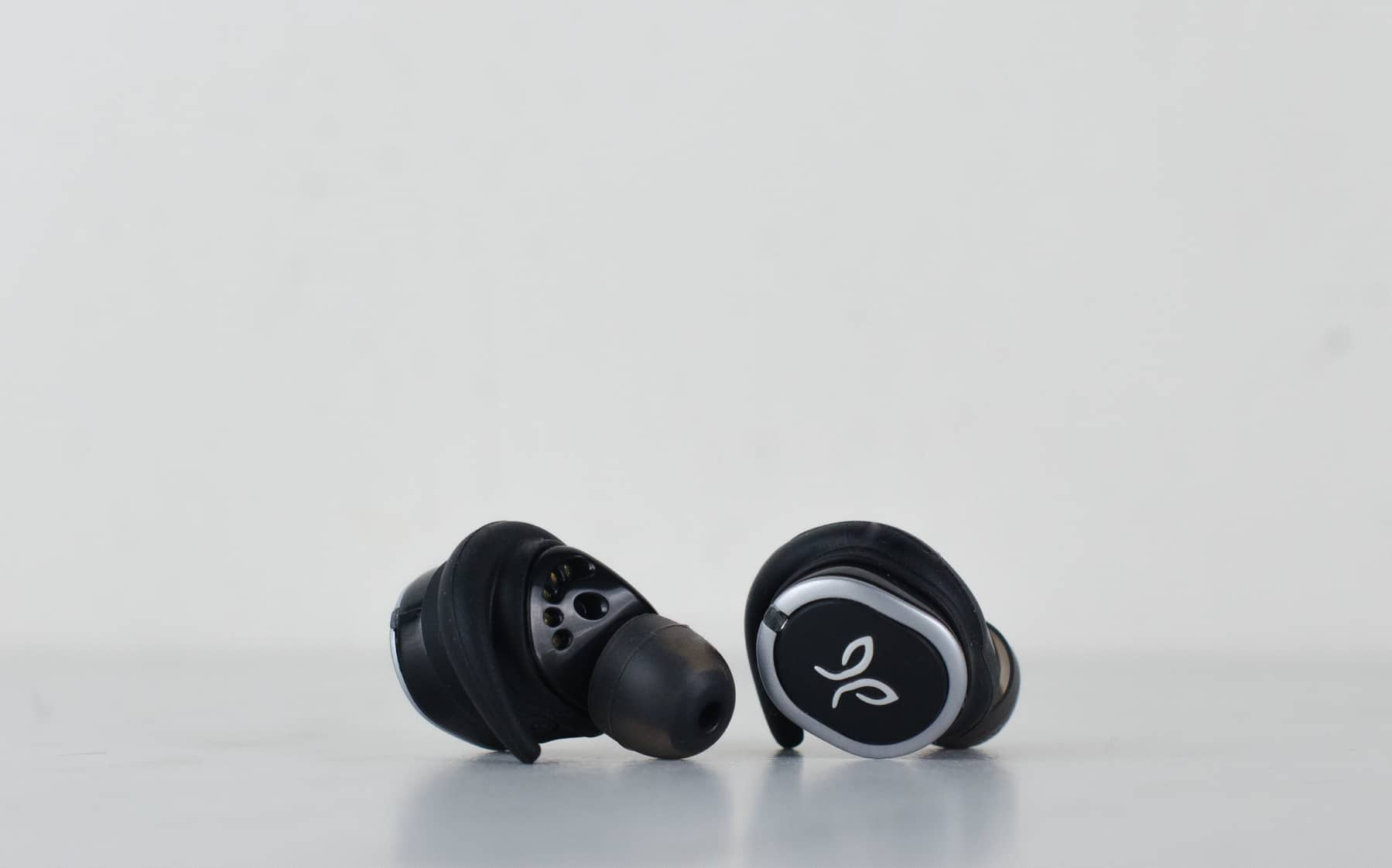 Jaybird RUN Wireless Headphones Review 1