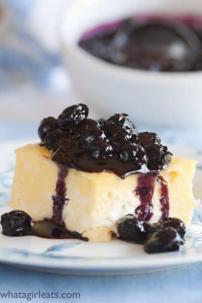 40+ Overnight Breakfast Casserole Recipes 13