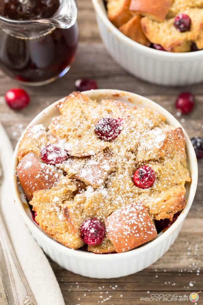 40+ Overnight Breakfast Casserole Recipes 4