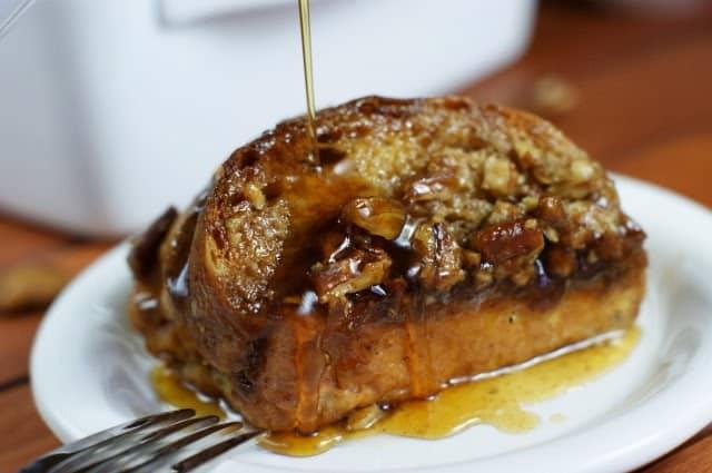 40+ Overnight Breakfast Casserole Recipes 12