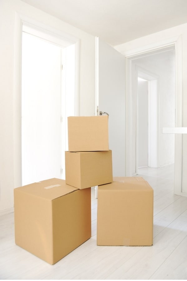 5 Things To Do After Moving 1