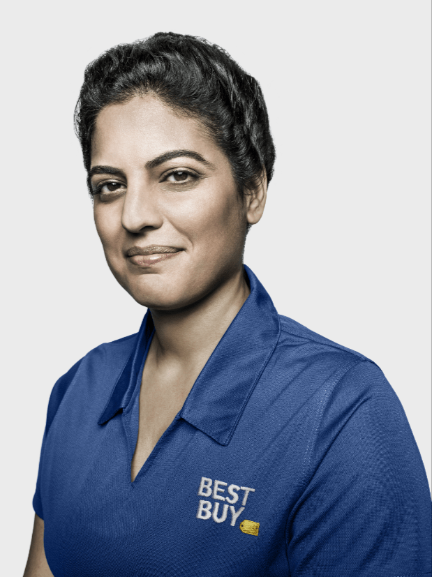 Best Buy Open House Event January 2019 2