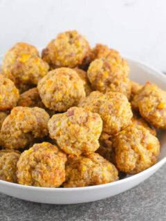 cropped-Easy-Sausage-Cheese-Balls-Recipe-picture-1200.jpg