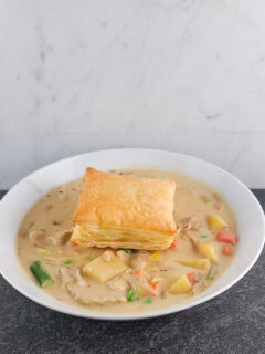 cropped-chicken-pot-pie-soup-pastry.jpg