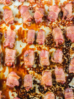 cropped-bacon-wrapped-little-smokies-baked-pan-overhead.jpg